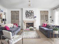 No-Fail Tricks For Arranging Furniture within Elegant Arranging Living Room Furniture