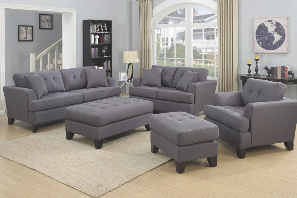 Norwich Collection - Discount Furniture | Portland Or intended for