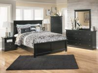 Noted Havertys Bedroom Sets Grande Black Your Home within Bedroom Set Havertys