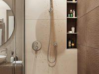 open-shelving-in-modern-rainshower-bath-design