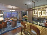 Oriental Suite Bar And Living Room | Hotel Facilities | Room regarding Living Room Bar Ideas