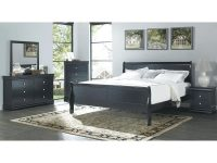 Orleans Bedroom Set – Adreamboutique.co in Bedroom Set Havertys