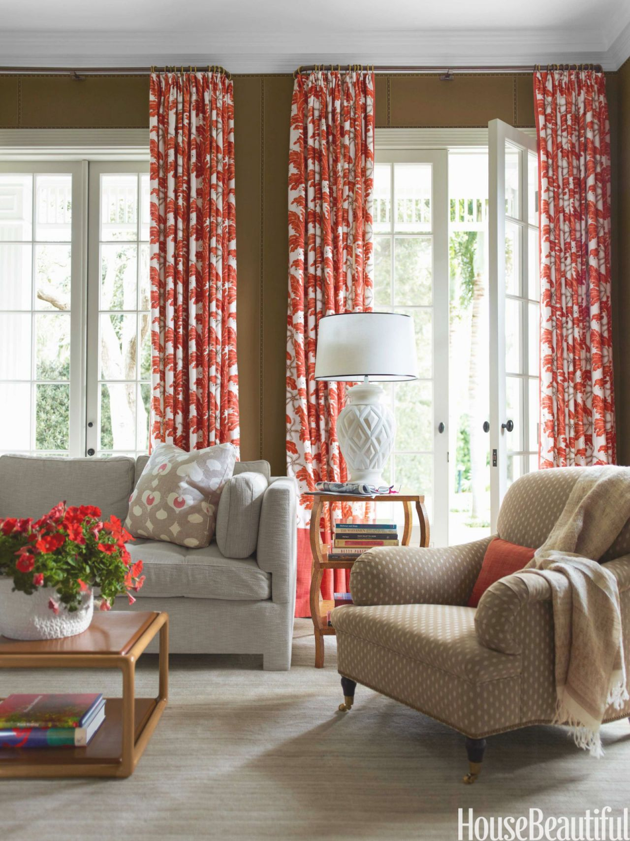 Outstanding Small Living Room Window Treatments Blinds Bay within Beautiful Window Treatment Ideas For Living Room
