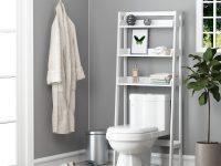 over-the-toilet-ladder-shelf-white-finish-modern-design