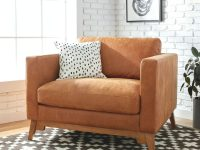 Oversized Living Room Chairs pertaining to Oversized Living Room Furniture