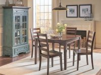 Paige 5 Piece Dining Set pertaining to Inspirational Badcock Furniture Living Room Sets