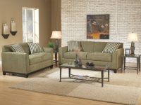 Paint Color Ideas For Living Room With Green Couch – New within Casual Living Room Furniture