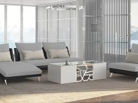 Palms Group inside Modern Living Room Furniture