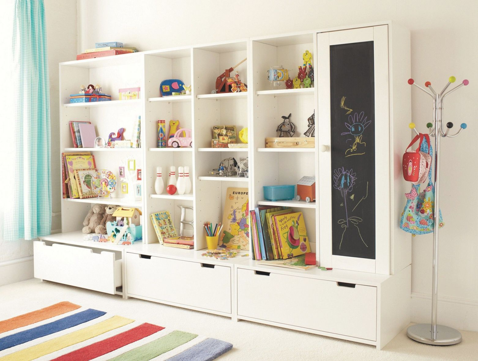 Perfect Toy Storage Ideas For Living Room @rr65 – Roccommunity inside Lovely Living Room Toy Storage Ideas