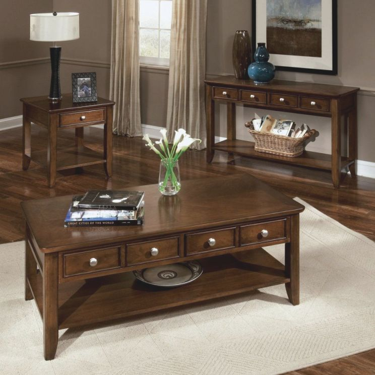 Pin On Rec Room inside Unique Living Room Furniture Tables