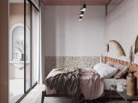pink-bed-set