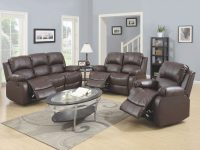Pinsofacouchs On Sofa Furniture | Leather Living Room with Unique Sears Living Room Furniture
