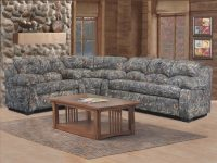 Pinsofacouchs On Sofas & Couches In 2019 | Camo Living with regard to Camo Living Room Furniture