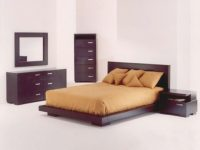 Platform Bed Set Ideas – Gourmet Sofa & Bed Ideas within Fresh Bedroom Set Ideas