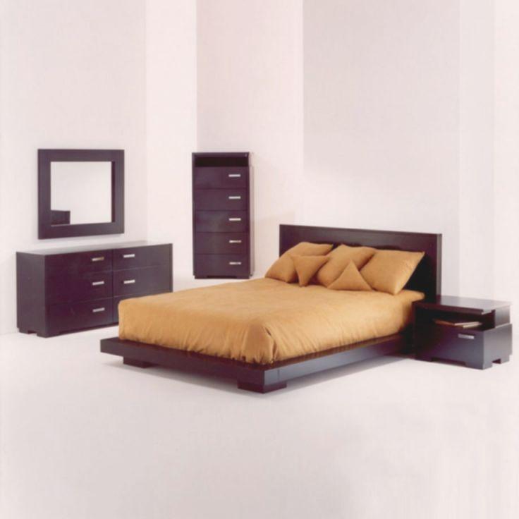 Platform Bed Set Ideas - Gourmet Sofa & Bed Ideas within Fresh Bedroom Set Ideas