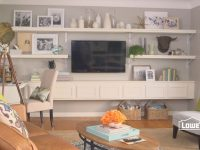 Pretty Space Saver Living Room Furniture Placement Spaces pertaining to Elegant Space Saving Living Room Furniture
