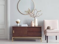 Project 62 Living Room Furniture And Decor At Target – Honey in Target Living Room Furniture