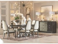 Prossimo Formal Dining Room Groupa.r.t. Furniture Inc At Home Collections Furniture with regard to Lovely Formal Living Room Furniture