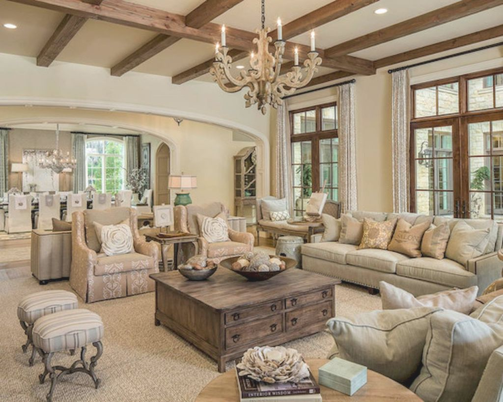 Really Beautiful French Country Living Room Decor That For Elegant Decorating Ideas Awesome Decors