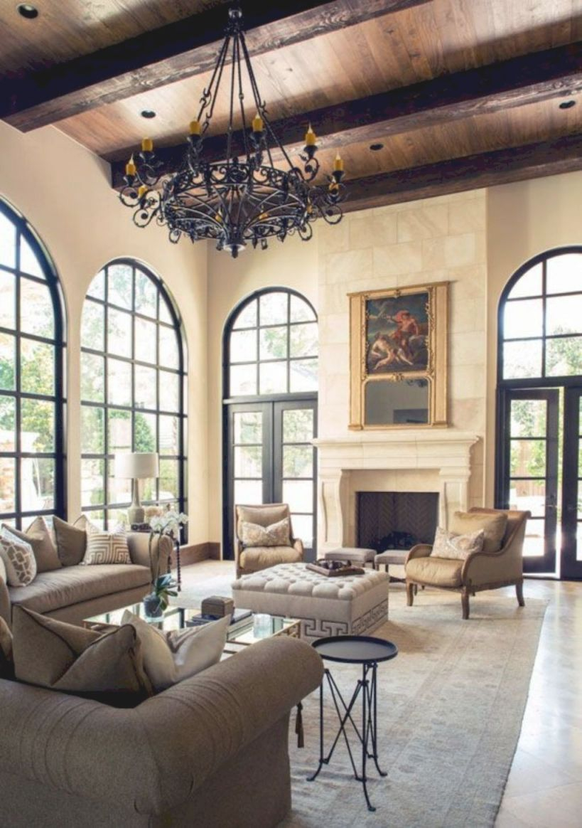Really Beautiful French Country Living Room Decor That Throughout Best Of French Country Living Room Furniture Awesome Decors