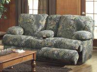 Realtree Camo Living Room Furniture — Home Inspirations intended for Inspirational Camo Living Room Furniture