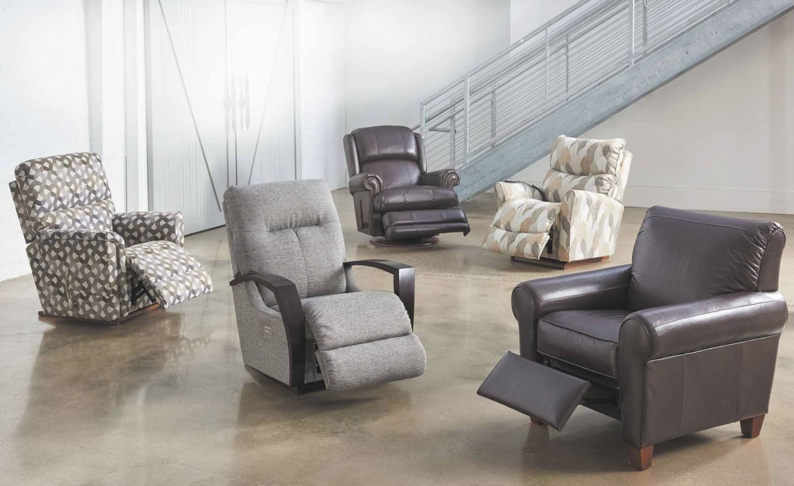 new lazy boy living room furniture  awesome decors