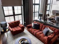 red-sofa-1