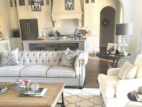 Relatively Tufted Living Room Furniture #lp57 – Roccommunity with regard to Tufted Living Room Furniture