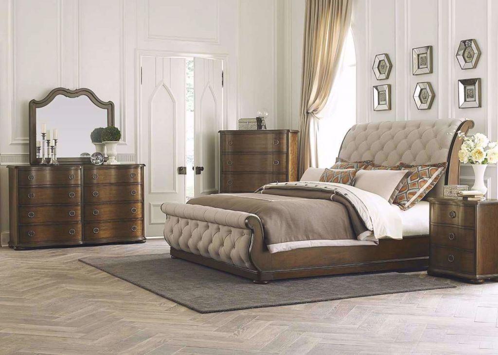 Rhapsody Queen Bedroom Set with Bedroom Set Ideas