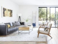 Roundup: Our Favorite Labor Day S For The Home | Living pertaining to Target Living Room Furniture