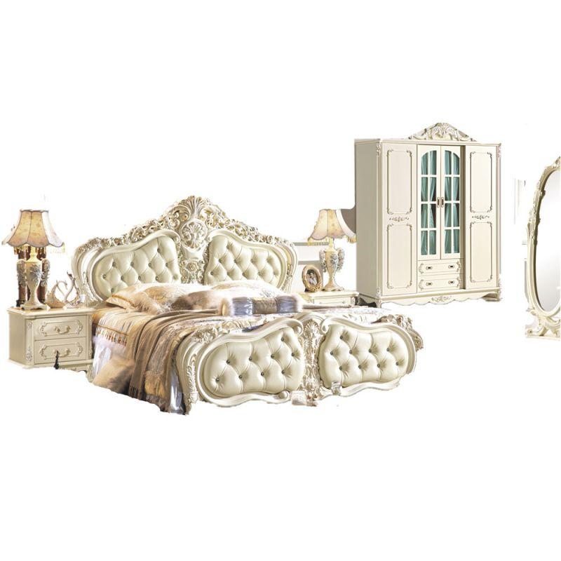 Royal Furniture Bedroom Sets Italian Bedroom Set Antique in Bedroom Set Ideas