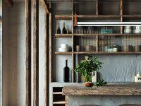 rustic-kitchen-island