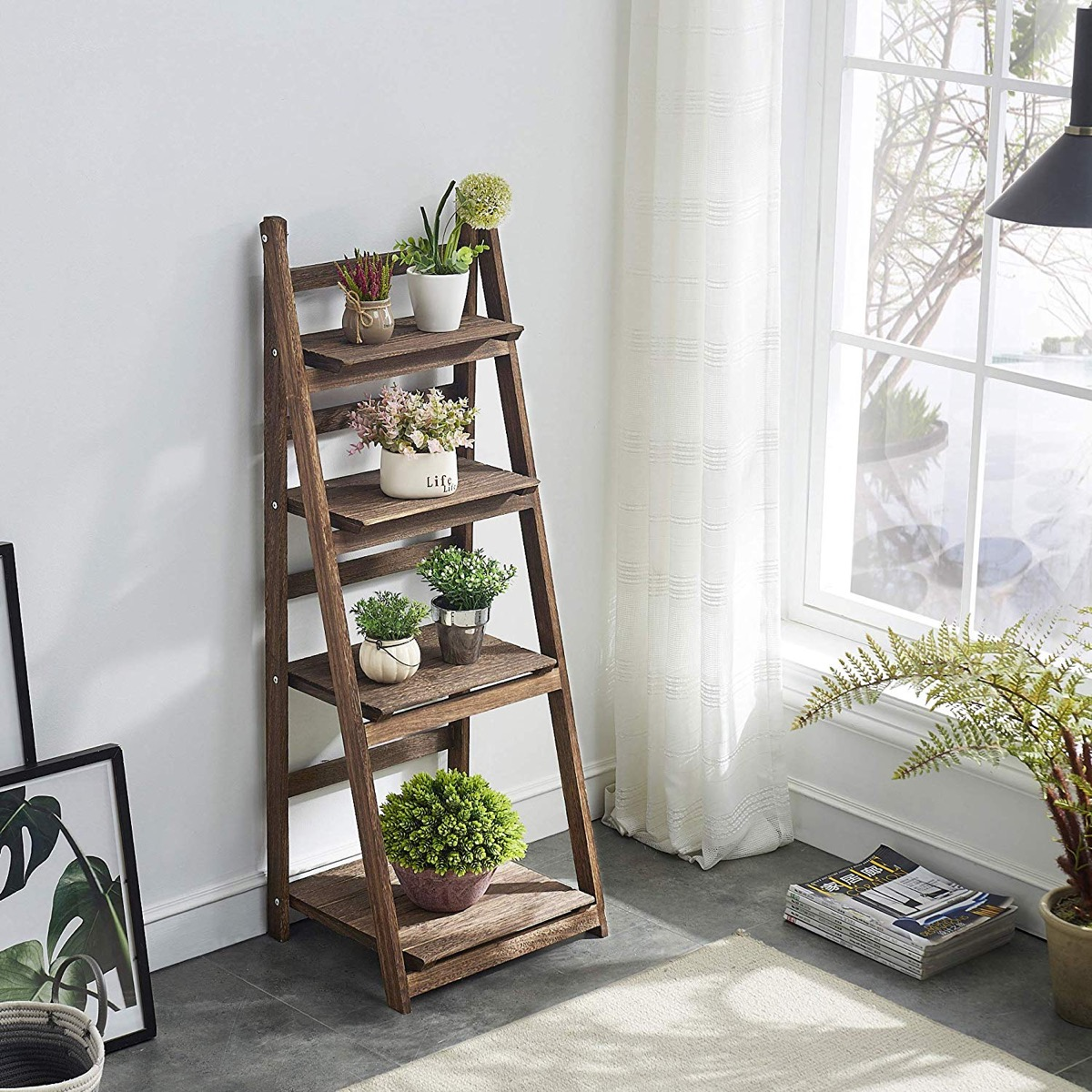 rustic-ladder-shelf-storage-inspiration-1