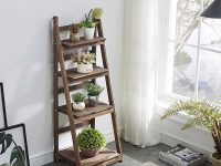 rustic-ladder-shelf-storage-inspiration