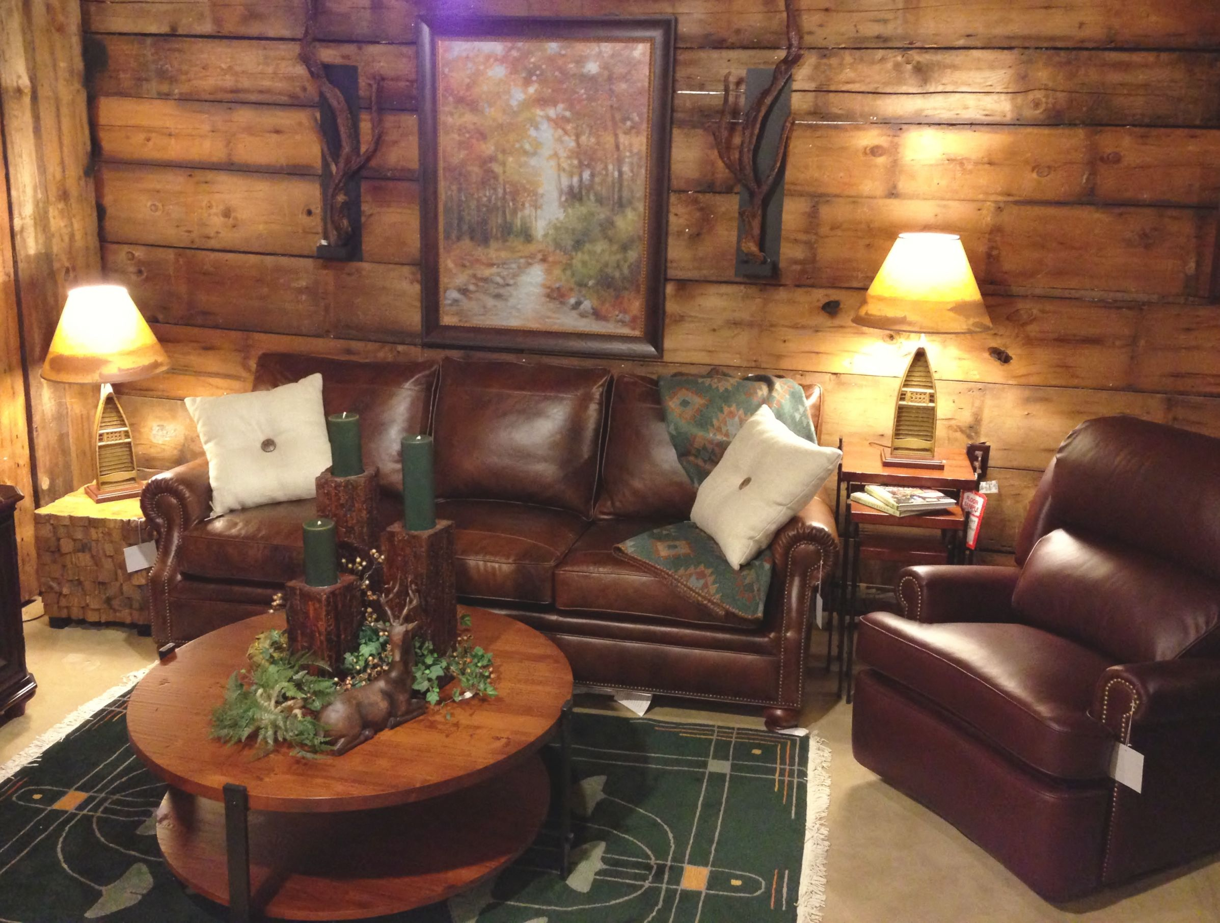 Rustic Living Room - All About Rustic Living Room - Living with regard to Inspirational Rustic Living Room Furniture