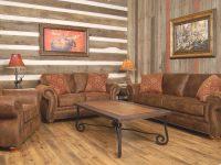 Rustic Living Room Furniture Set Rustic Living Room regarding Inspirational Camo Living Room Furniture