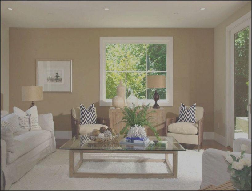 Rustic Living Room Wall Decor Ideas Unique Living Room Mini pertaining to Rustic Living Room Furniture