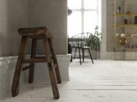 rustic-stool