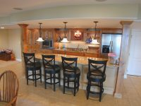 Scenic Small Home Bar Ideas Diy Modern Cabinets Homes Mini in Living Room Bar Ideas