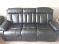 Schon Leather Living Room Sets Costco Furniture Plush Piece pertaining to Costco Living Room Furniture