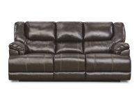 Sears Ca Reclining Sofa | Home Furniture Decoration regarding Unique Sears Living Room Furniture