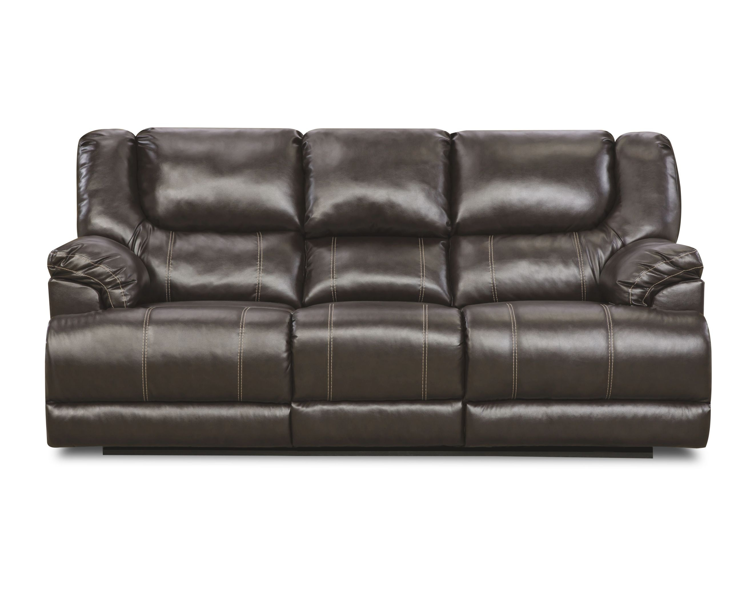 Sears Ca Reclining Sofa | Home Furniture Decoration regarding Unique Sears Living Room Furniture