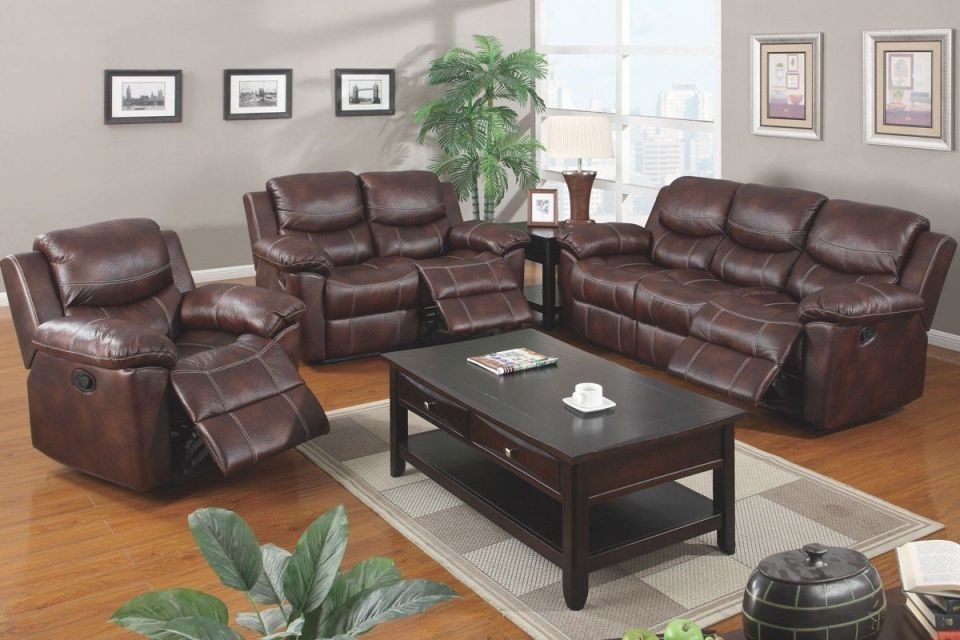 Sears Furniture | Furniture Walpaper within Sears Living Room Furniture