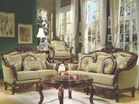 Sears Furniture | Furniture Walpaper within Sears Living Room Furniture