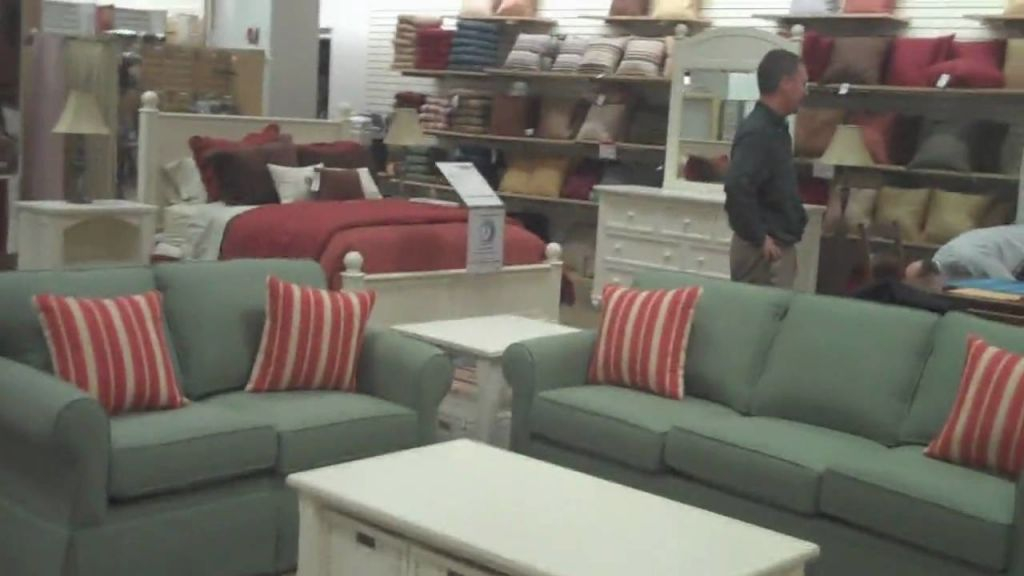 Sears Furniture Galleries intended for Unique Sears Living Room Furniture