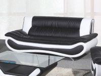 Sears Living Room Furniture | Marceladick for Sears Living Room Furniture