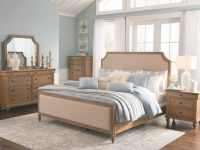 Shiloh 5 Piece Queen Bedroom Set regarding Beautiful Bedroom Set Queen