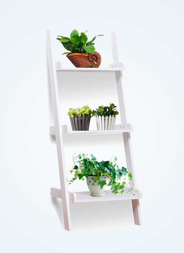 short-ladder-shelf-for-kitchen-bedroom-or-bathroom-storage
