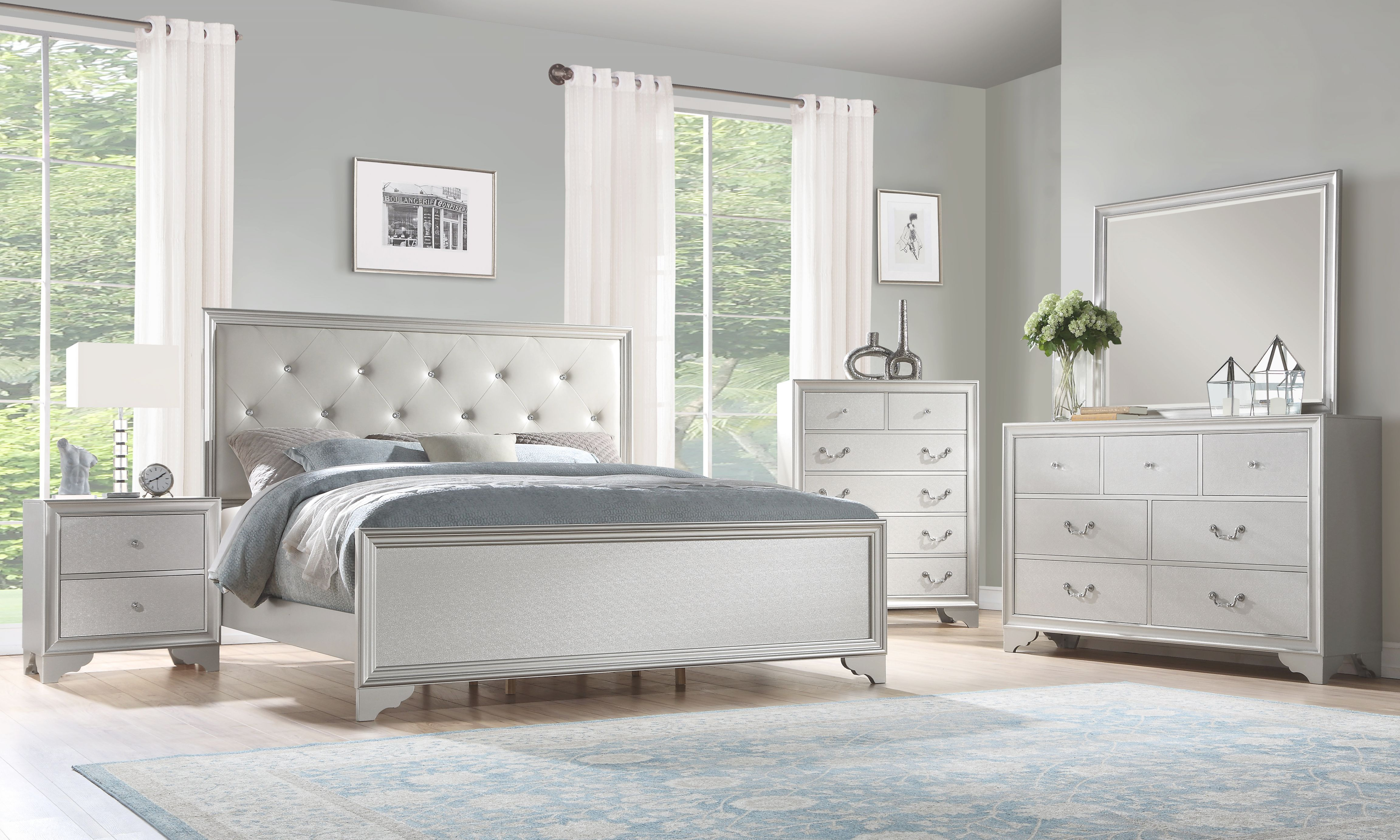 awesome bedroom set grey - awesome decors