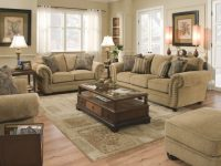 Simmons 4277 Sofa – Your Furniture 4 Less with regard to Simmons Living Room Furniture
